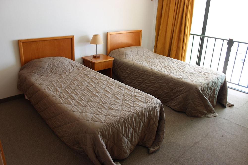 아드마 블루 스크린(Adma Blue Screen) Hotel Image 4 - Guestroom