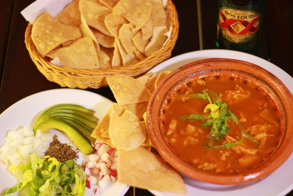 호텔 시엘로(Hotel Cielo) Hotel Image 25 - Food and Drink