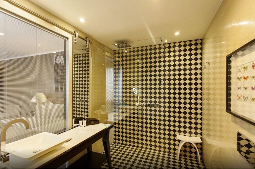 퀜틴 부티크 호텔(Quentin Boutique Hotel) Hotel Image 89 -