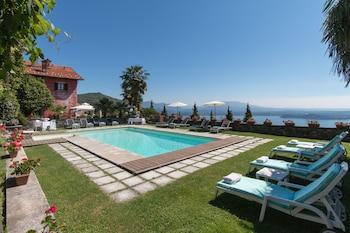 Hotel - Bed & Breakfast Casa Mariuccia