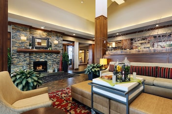 Hilton Garden Inn Clifton Park photo