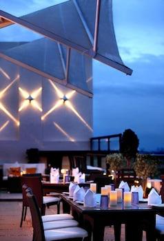 Hotel - Citrus Bengaluru
