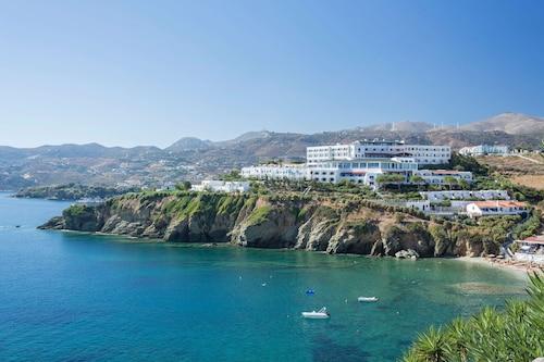 . Peninsula Resort & Spa