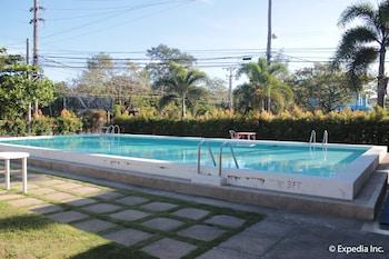 Subic International Hotel - Outdoor Pool  - #0