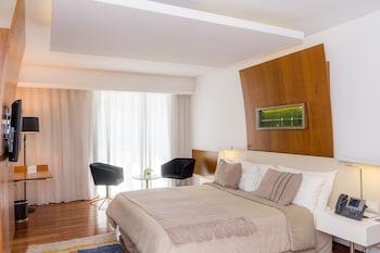Hotel - Hotel Boca by Design