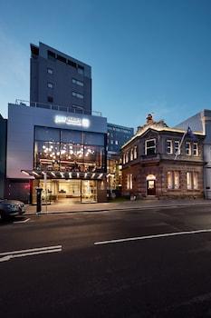 RACV 霍巴特飯店 RACV Hobart Hotel