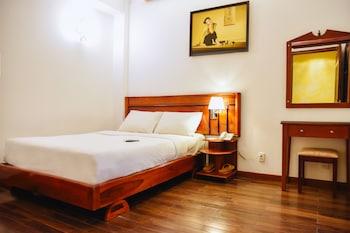 Standard Tek Büyük Veya İki Ayrı Yataklı Oda, 1 Çift Kişilik Yatak, Sigara İçilmez