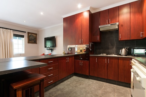Forest Hall Guest House, Nelson Mandela Bay