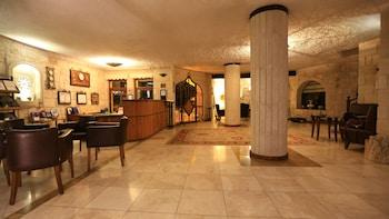 Goreme Inn