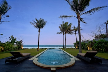 Hotel - Pandawa Beach Villas & Spa