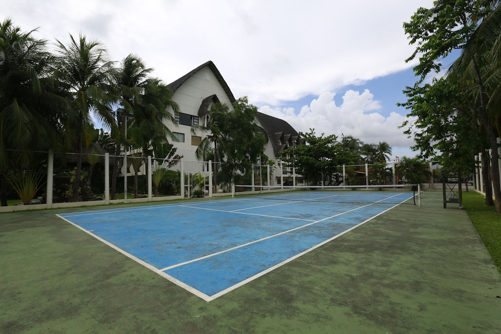 Tennis and Basketball Courts 65 of 150