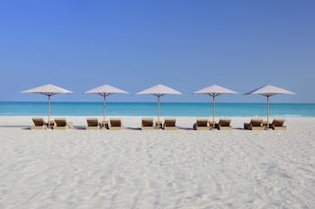 Hotel - Park Hyatt Abu Dhabi Hotel & Villas
