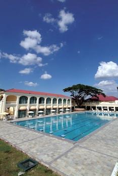 Hotel - Fontana Hot Spring Leisure Parks