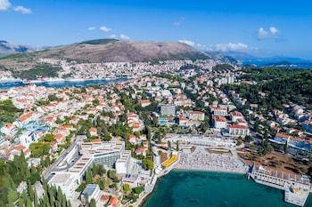 Hotel - Apartments Zore Glavinic