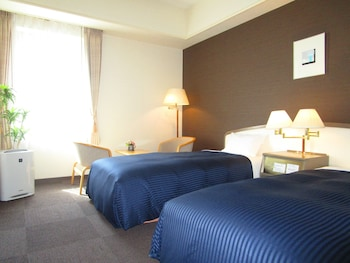札幌 LiVEMAX 飯店