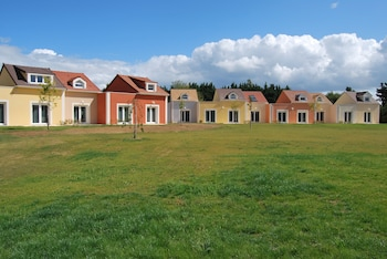 Hotel - Residence Hôteliere la Cerisaie