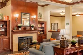 麗笙佛羅里達州奧蘭治德通納港鄉村套房飯店 Country Inn & Suites by Radisson, Port Orange-Daytona, FL