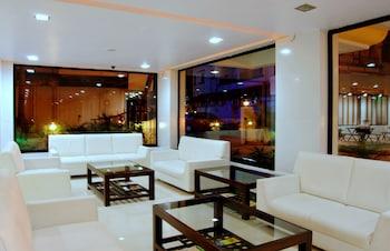 ホテル コルバ キナーラ