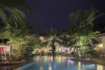 Hotel - The Pe La Resort, Phuket
