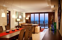 Suite, 2 habitaciones