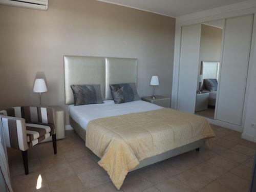 Ocean View Residences, Albufeira