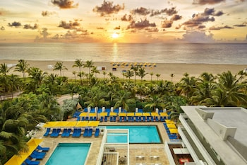 Hotel - Royal Palm South Beach Miami, a Tribute Portfolio Resort