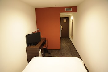 MIELPARQUE OSAKA HOTEL Room