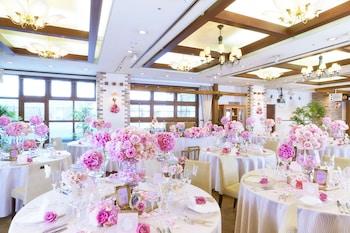 Hotel Mielparque Okayama - Banquet Hall  - #0