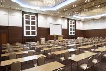 MIELPARQUE HIROSHIMA HOTEL Meeting Facility