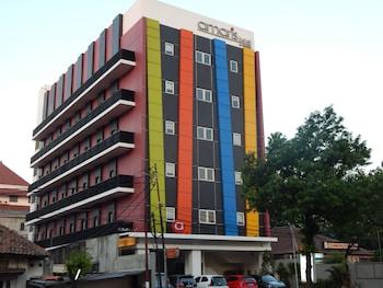 Hotel - Amaris Hotel Senen