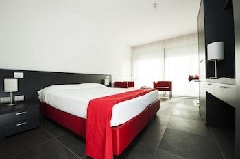 Hotel - Hotel Re Testa