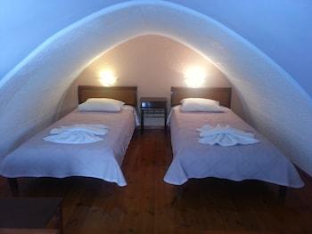 Villa Pavlina