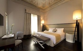 Hotel - 1865 Residenza D'epoca