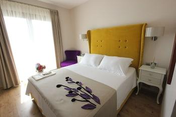 Hotel - Blanco Hotel