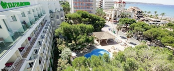 Aparthotel Houm Plaza Son Rigo - Beach/Ocean View  - #0