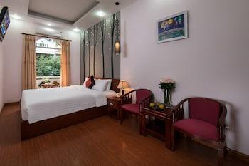 ハノイ ランデブー ホテル