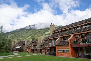Hotel - Panorama Vacation Retreat at Horsethief Lodge