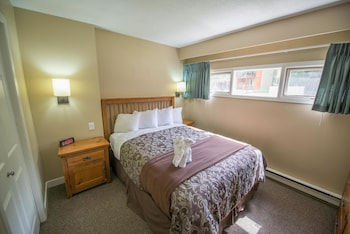 Condo, 2 Bedrooms, 2 Bathrooms