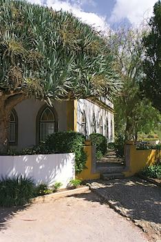 Hotel - Casa do Castelo