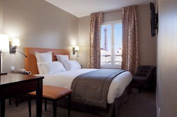 Hotel - Hôtel Le Relais Saint Charles