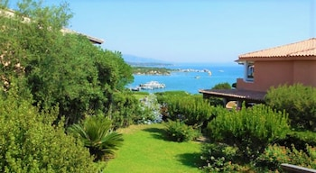 Hotel - BAIA de BAHAS - Apartments & Resort