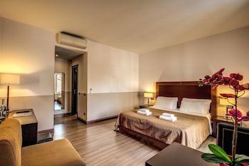 Hotel - Hotel Boutique Nazionale