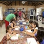 The thumbnail of Childrens Activities large image