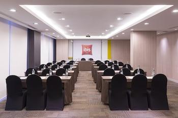 ibis Hua Hin - Banquet Hall  - #0