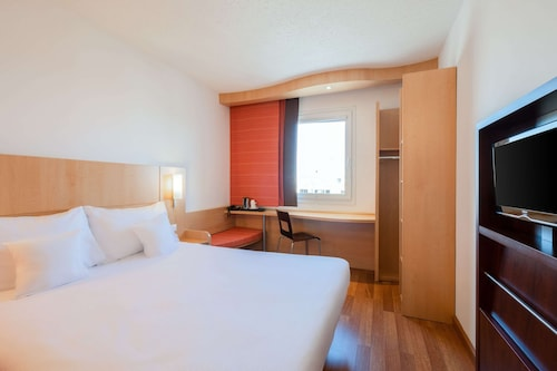__{offers.Best_flights}__ Comfort Hotel Olomouc Centre