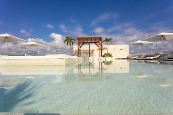 Hotel - The Palm at Playa