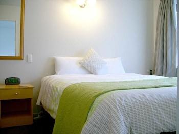 Exclusive Süit, 2 Yatak Odası