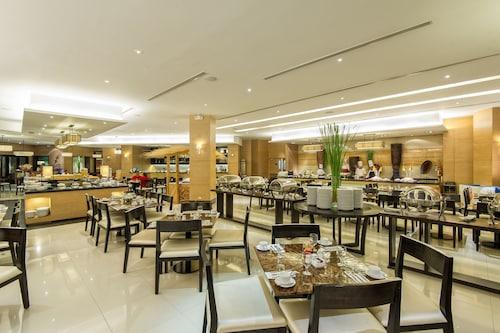 Quest Hotel and Conference Center, Cebu, Cebu City