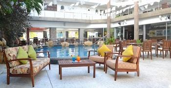 Hotel - Hotel Rio Malecon
