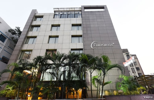 The Corporate, Kolkata